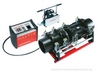 ROTHENBERGER PIPE WELDING MACHINE UAE