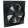 axial fan suppliers in UAE