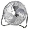 floor fan supplier in UAE