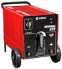 HELVI MMA DC Welding Machines in UAE