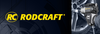 RODCRAFT SUPPLIERS UAE