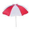 UMBRELLA SUPPLIER UAE