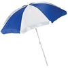 BEACH UMBRELLA HEAVY DUTY