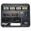 True RMS Power Analyzer Datalogger in UAE