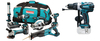LOOKING FOR MAKITA POWER TOOLS