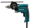 MAKITA DRILL MACHINE WHOLESALER UAE