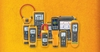 FLUKE TESTING EQUIPMENT SUPPLIER UAE