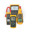 TESTING EQUIPMENT SUPPLIER UAE
