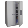 FIRE PROOF CABINET SUPPLIER UAE