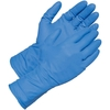 GLOVES NITRILE UAE