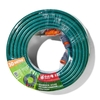 GARDEN HOSE SUPPLIER IN UAE