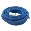 POOL VACUUM HOSE SUPPLIER DUBAI