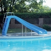 POOL SLIDES SUPPLIER UAE