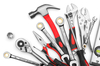 HAND TOOLS IN UAE