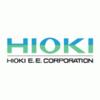 HIOKI SUPPLIER IN UAE