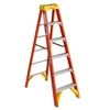 werner fibre glass ladders in uae