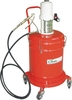 AIR LUBRICATOR FOR GREASE SUPPLIER IN UAE