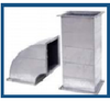 GALVANIZED STEEL DUCTS IN UAE