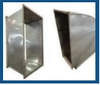 STAINLESS STEEL DUCTS IN DUBAI
