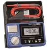 HIOKI IR4057-20 DIGITAL INSULATION TESTER