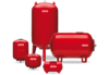 VAREM PRESSURE TANKS AND ACCESSORIES IN UAE