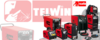 TELWIN SPOT WELDING MACHINE UAE