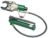 HYDRAULIC CABLE CUTTER  SUPPLIER UAE