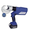 BATTERY OPERATED CRIMPING TOOL UAE