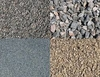 QUARRY PRODUCTS UAE