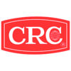 CRC CO CONTACT CLEANER