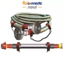 HOSE TESTING Recertification (IMR) servvices BOP, Rotary, Hydraulic hoses