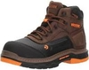 redwing safety shoes supplier near me