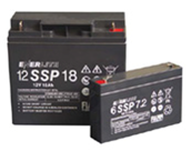 BATTERY SUPPLIERS. VRLA. SMF. Nickel Cadmium from CONTROL TECHNOLOGIES FZE