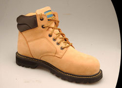 RANGERS Safety Shoes Art # 5015P from FORLAND TRADING LLC.