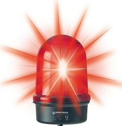 BEACON LIGHT from GULF SAFETY EQUIPS TRADING LLC
