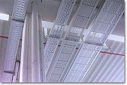 DANA CABLE TRAYS-LADDERS-TRUNKING_OFFSHORE/MARINE from DANA GROUP UAE-INDIA-QATAR [WWW.DANAGROUPS.COM]