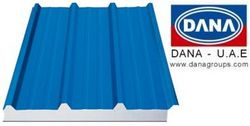 DANA ALUMINUM SANDWICH PANEL from DANA GROUP UAE-INDIA-QATAR [WWW.DANAGROUPS.COM]