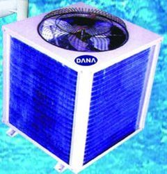 DANA WATER CHILLERS from DANA GROUP UAE-INDIA-QATAR [WWW.DANAGROUPS.COM]