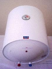 DANA WATER HEATERS from DANA GROUP UAE-INDIA-QATAR [WWW.DANAGROUPS.COM]