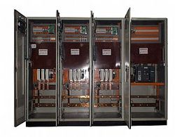 ELECTRICAL REPAIR SERVICES & MAINTENANCE from APCON ELECTRECH ENGINEERING LLC