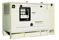 Generator Repair Service from AIMS GROUP OF COMPANIES