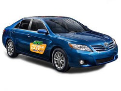 Car Hire & Leasing from MIDDLE EAST RENT A CAR