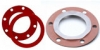 GASKETS from FEDERAL PIPE FITTINGS LLC