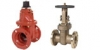 VALVES from FEDERAL PIPE FITTINGS LLC
