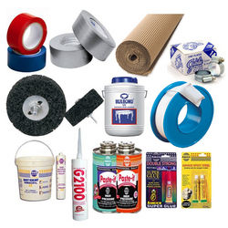 Hardware suppliers Dubai from REAL HARDWARE LLC
