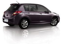 Car Hire and Leasing in UAE from RAPID RENT A CAR