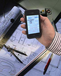 Consulting & Services from BAUENTEK FZCO