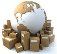 LOGISTIC & DISTRIBUTION from STORE MAC REMOVAL PACKING & STORAGE SERVICES