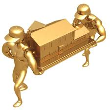 REMOVAL & PACKING  from STORE MAC REMOVAL PACKING & STORAGE SERVICES