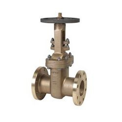 Valves from PAN EUROPE INDUSTRIAL EQUIPMENT LLC